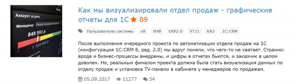 Alexrovich автоматизация 1с 1с продажа сертификатов